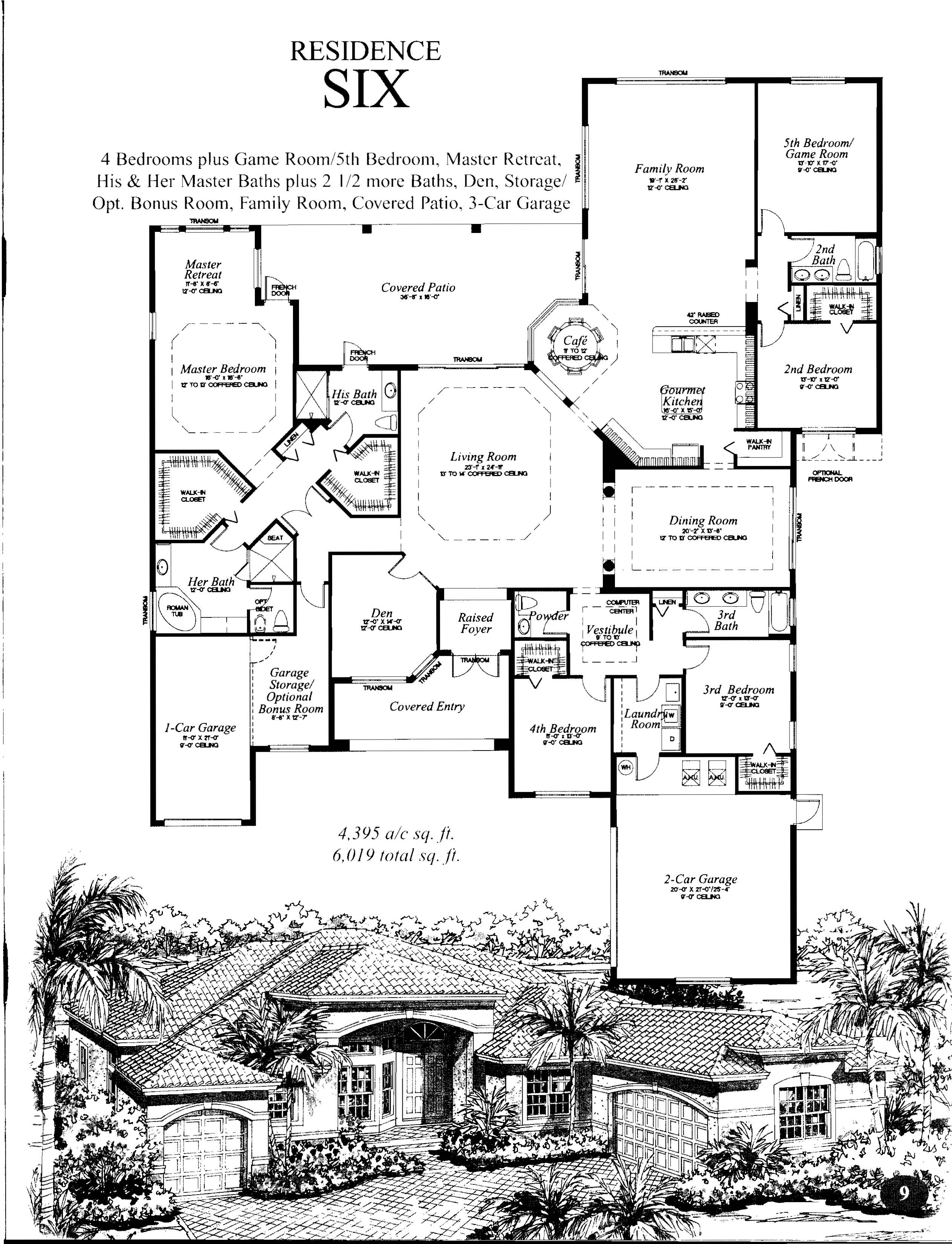 riverstone floor plans and community profile riverstone in residence six